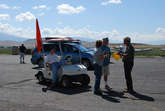 DSC_0633 (ariel.kahn) Tags: gliding montague yreka glidingcompetition