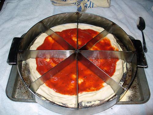 2009-09-26 - Perfect Pizza Press Prototype - 0004
