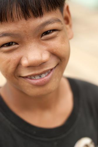 Battambang 02