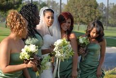 KKP_3513 (Kris Kros) Tags: ca wedding photoshop greg 09 kris sep 27 sept candice 2009 kkg downey cs4 kros kriskros kkgallery