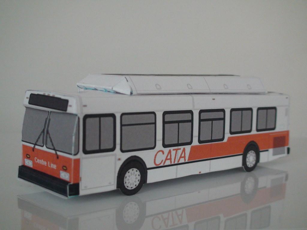 DSC00874