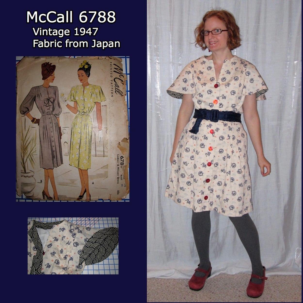 M6788 Thumbnail