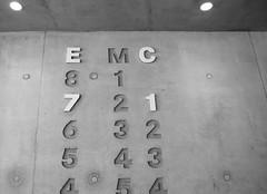 mercedes-benz-museum05-f (simone und utz) Tags: mercedes mercedesbenzmuseum mercedesmuseum