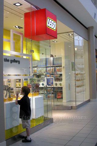 LegoStore_Oct052009_0001A