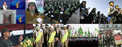 iran terrorrists islamic regime (6) (xfile0100) Tags: democracy iran islam  democrat   zan irani  emam rahbar    azad khamenei    khomeini zendan sepah   eadam  entezami    eslami mollah eslam   akhond  pasdar      jslami
