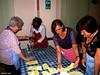 '09 fusi  10 - school time (pierovis'ciada) Tags: cucina istria istra tipica istrien tradizione fusi istriani fusarioi fusiistriani