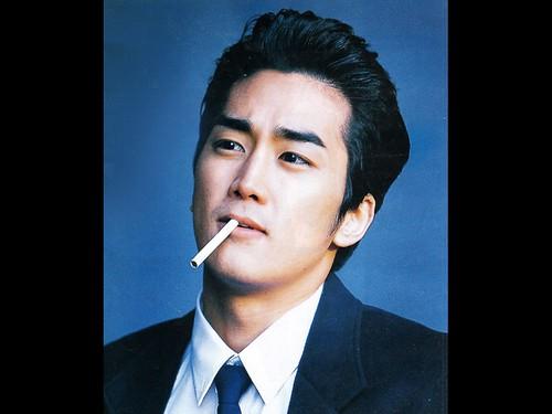 Song Seung Heon1