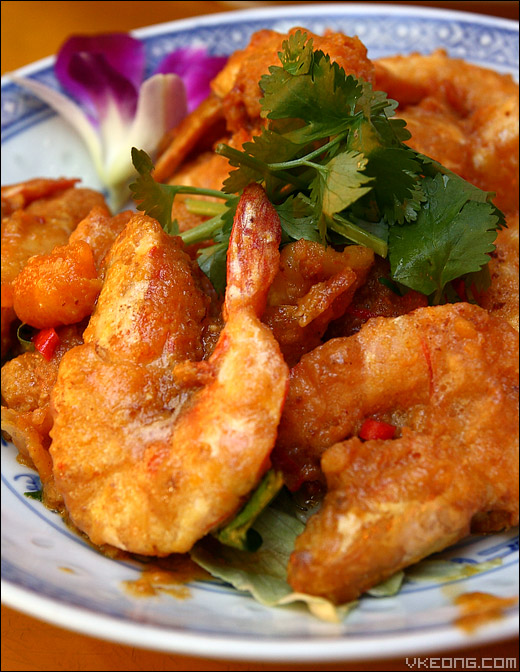 salted-egg-prawns