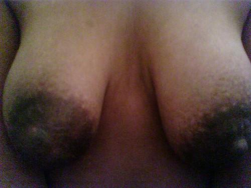 get big tits milk boobs pics: bigtits