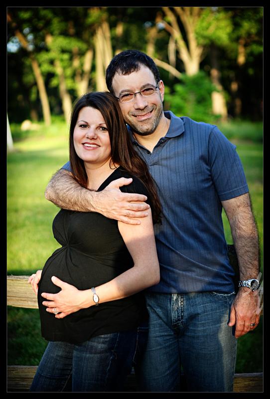 Susan Maternity 10 blog