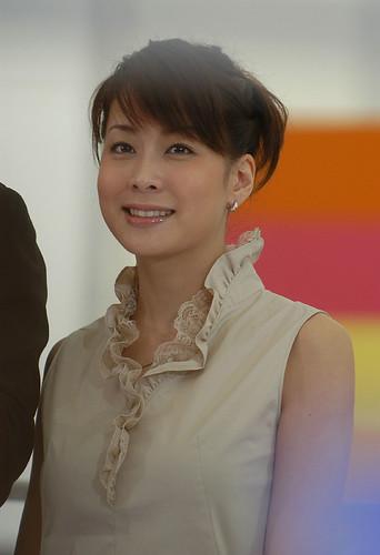 内田恭子の画像60635