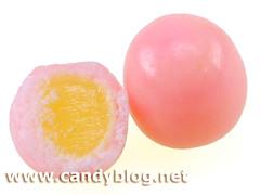 Pink Lemonade Lemonade