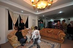 GG0_0088 (GoD's GiFT!) Tags: eid hariraya aidilfitri syawal