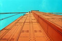 03580021_021 (jjldickinson) Tags: bridge music tower cable goldengatebridge electronicmusic nikkor nikonf suspensionbridge fujicolorsuperiaxtra400 nikkors50mmf14 nikonfphotomicftn roll117 daveayer wikigong tiffen52mmsky1a