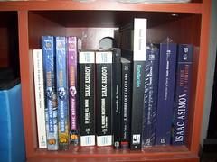 Biblioteca #2