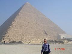 Giza (Vecaks.narod.ru) Tags: egypt cairo giza
