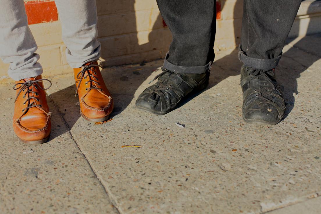 aftondavis_shoes