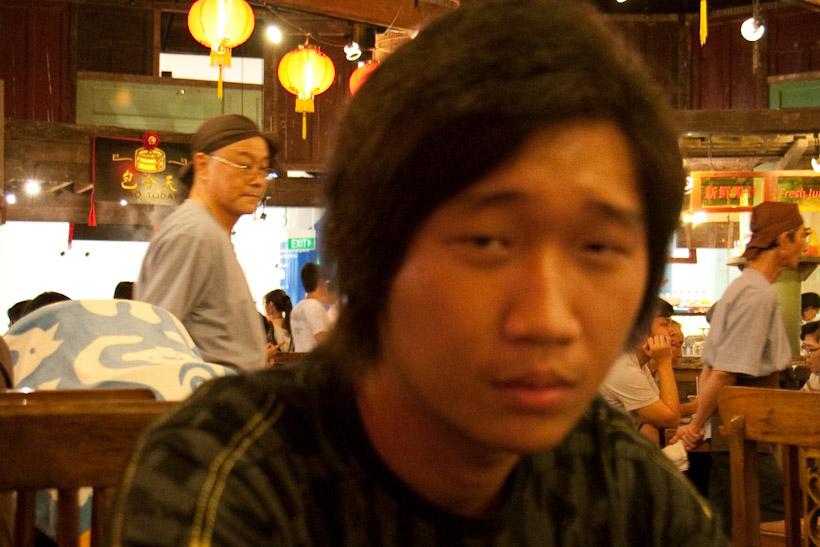 20091106_9999_43
