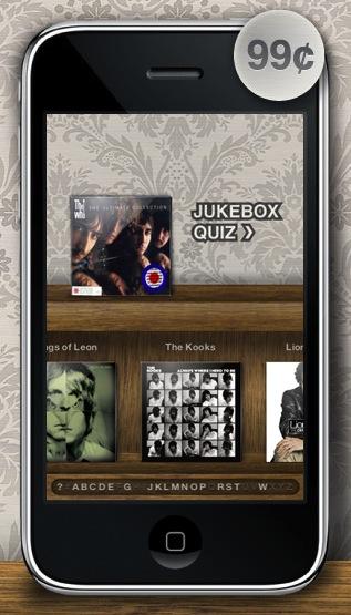 4083884391 6967f34c7b o iPhone App: Jukebox Music Quiz