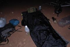 R8148718.JPG (daimiya) Tags: nature bike bicycle desert australia olympus e3 northernterritory  pushbike   savannahway