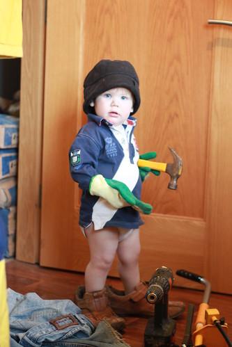 Workman (9)