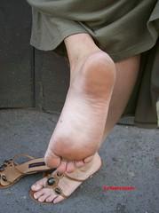 tantra massagen heidelberg fuß lecken