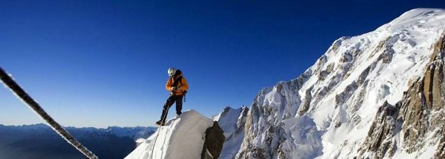 5727019938 d9c9eb23f1 z Mountaineering trips with guide in the French and Swiss Alps