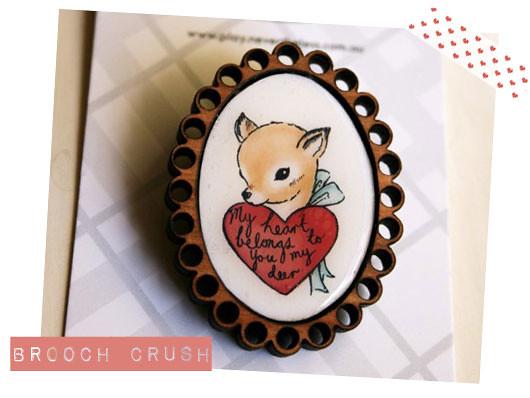broochcrush