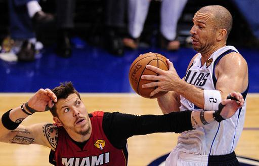 20110607-mike-miller-jason-kidd