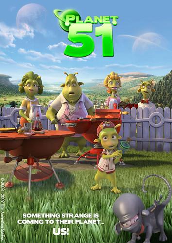Planet 51 - Lo nuevo en animación 3202697996_751dd1a40b