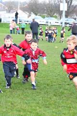 IMG_2072 (kalthabeth) Tags: ben rugby 2008 madigan 2008benmadiganrugby