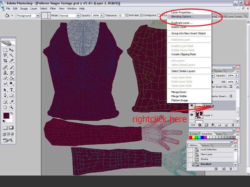 shirt-step-14