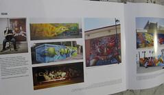 mural_art_book_buch_seak.JPG