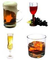 Фото 1 - Борьба с алкоголем