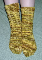 charliebrown_socks1