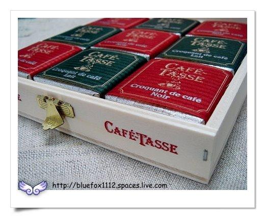 090115Cafe-Tasse03