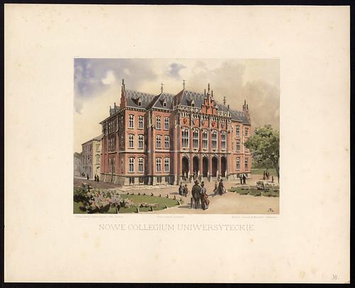 009-Nuevo colegio universitario-1886