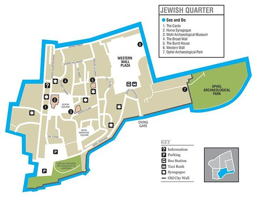 780px-Jerusalem_Jewish_Quarter_map