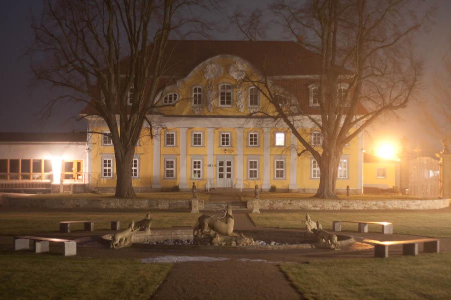 Schlosspark_makingoff-3