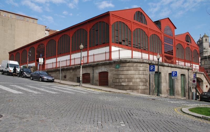 Porto'09 0037