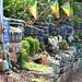 Grenadian Flags & Tires
