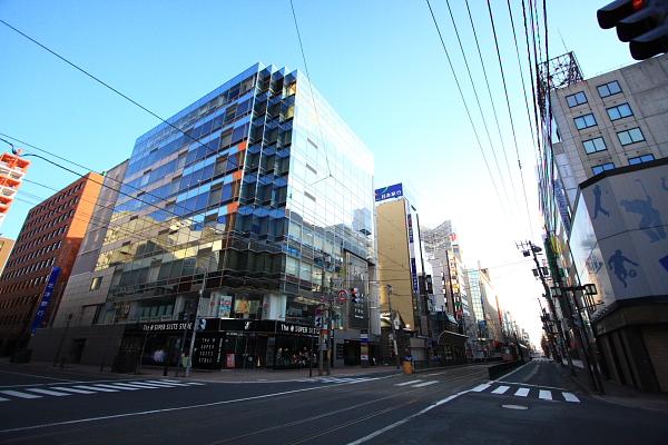 2009北海道-D3-1-大倉飯店_07.JPG