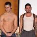 Cybersocket Awards 2009 077