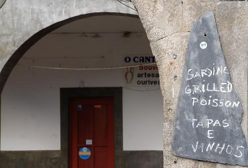 Porto'09 0068
