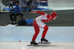 2B5P1004 (rieshug 1) Tags: men erfurt worldcup schaatsen speedskating 3000m 1000m weltcup 5000m 1500m essentworldcup divisiona eisschnellauf gundaniemannstirnemannhalle eiseventserfurt divisionb500m ladiesessentisuworldcuperfurt