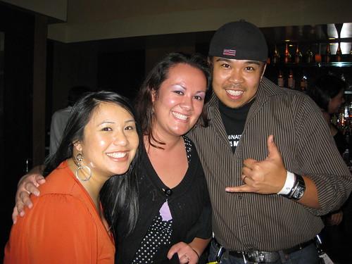 Las Vegas - WPPI - Ed & Monica Pingol