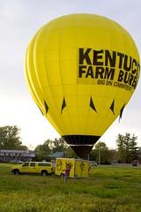 BalloonLaunch_27Sept2008-3 (laserbub) Tags: hotairballoon westportroad bluegrassballoonfestival ourkentucky