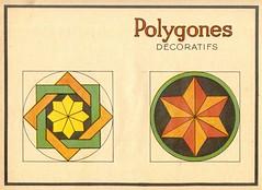 geometrie 16