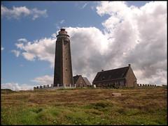 cap_levi (sulamith.sallmann) Tags: lighthouse house france building tower frankreich normandie turm normandy gebude challenger leuchtturm pharus sulamithsallmann caplevi