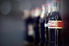C o K e (Weda3eah*) Tags: 3 paris by hotel all coke disney land p franca qatar cokacola weda3eah